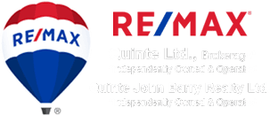 RE/MAX Quinte John Barry Realty Ltd.